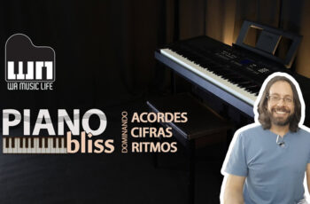 Curso Piano Bliss Funciona? É bom mesmo? [Saiba Tudo Sobre!!!]
