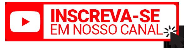 Canal de cursos online com dicas de cursos online gratuitos, vagas para cursos ead e material de estudo de português redação do enem.
