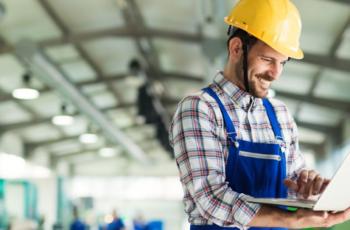 Curso de Engenharia de Produção – UNIVESP disponibiliza 15 cursos gratuitos